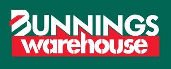 Bunnings Warehouse Te Rapa, Hamilton