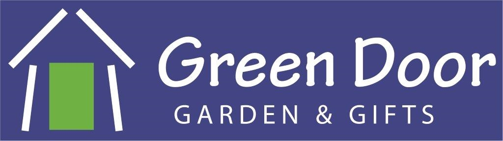 Green Door Garden and Gifts, Havelock North
